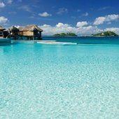 Reportage Polinesia. La terra del sogno e della libertà | Travelling Interline