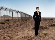 Honourable Woman, prima Atlantic Online)