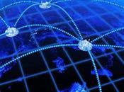 Data Center, dominio cyberspazio declino dello Stato-nazione