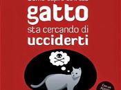 Festa nazionale gatto: Come capire gatto cercando ucciderti Matthew Inman
