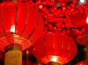 Napoli. Piazza Plebiscito ospiterà Festa Capodanno cinese