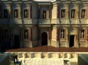 Nuovo straordinario allestimento Museo Archeologico Virtuale Ercolano. Ecco quando!