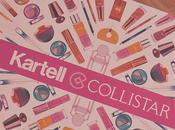 PREVIEW: Collezione TRASPARENZE 2015 Collistar