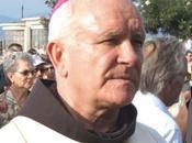 Mons. Martinelli orgoglio dell'Italia