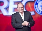 Torna Canale ''Lo Show Record'' Gerry Scotti figlio)