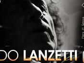 Premio alla carriera Bernardo Lanzetti