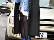 Jenna lyons fashion icon