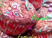 Muffins Carnevale