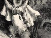 Giornata mondiale gatto, quali sono mici famosi della letteratura?
