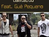 collettivo luganese Karma Krew presenta Bastardo feat. Gue' Pequeno