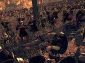 Total War: Attila disponibile, trailer lancio