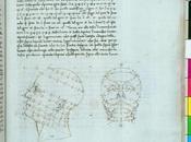 Mostra genio artistico Piero della Francesca