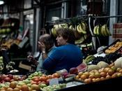 Portogallo: storia lieto…cibo!