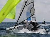 Seawonder vince XXXesimo West Liguria