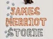 RECENSIONE- mini: Storie gatti James Herriot