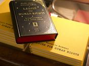 Ladies human rights salotto pfgstyle