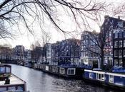 #TravelTips Amsterdam