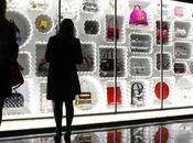 Riflessione semi-polemica fashion system commercio lusso generale