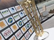 Basket, Sportitalia aggiudica diritti della Copa