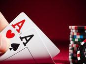 migliori siti poker Italia