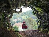 """Into Woods"" arriva Pasqua"