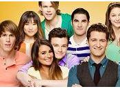 Glee's Insights S5EP11. Speciale