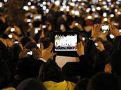 Siamo tutti filmmaker: un'indagine sulla liberalizzazione dell'immagine