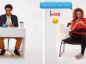 Ikea comunicare meglio coppie. Emoticons