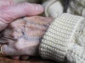 """Eutanasia, Olanda medici direbbe pazienti dementi """"stanchi vivere"""""""