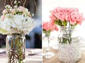 alternative classici vasi vostre composizioni floreali