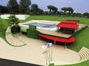 Approvato progetto della piscina pubblica Nicolardi. Parola sindaco!