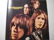 Stooges, ovvero molto rumore nulla, Innocenzo Alfano