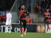 Guingamp-Dinamo Kiev 2-1: francesi vincono rimonta partita folle