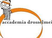 Accademia Drosselmeier Silent Jury