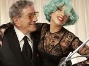 luglio l'Umbria Jazz Festival 2015: ospiti Paolo Conte, Tony Bennett Lady Gaga