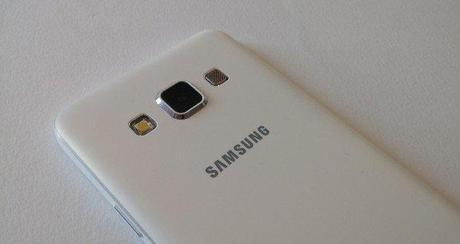 x-samsung-galaxy-a3-1-cover