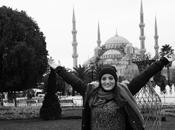 giorni Istanbul: istruzioni l'uso itinerario