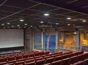 Programma ricco Cinema Trevi domani fino alla fine mese