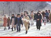 MILANO: ANGELO ROSSO KHODJALY Racconti dalla guerra Nagorno-Karabakh