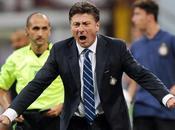 """Mazzarri rincara dose proprio esonero: """"Con terzi 100%"""""""