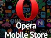 Nokia Store verrà sostituito Opera Mobile 2015