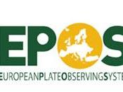 EPOS: e-Infrastructure integrate Solid Earth Science data