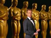 Oscar Marathon Vanity Fair. sabato febbraio (mattina) lunedì
