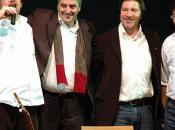 """Luino, """"Festival della Comicità"""" omaggerà Davide Rota. L'appuntamento prossimo luglio numerosi artisti"""