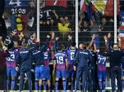 """""""Giro boa"""": punto sulla Liga rumena """"giallo"""" dello Steaua senza identità"""