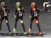 paio concept mostri Evil Within: Assignment Notizia Xbox