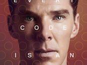 Cinemaholic with Fede Recensione Imitation Game