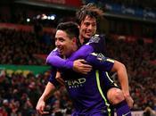 Manchester City-Newcastle probabili formazioni indisponibili