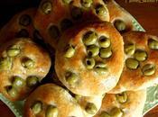 Focaccine all'Olio Extravergine d'Oliva Olive verdi, Olio preferito mese primo prodotto beauty segnalato voi. Tutto Toscano, quasi!