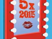 #propositibeauty2015